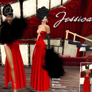 Jessica_001